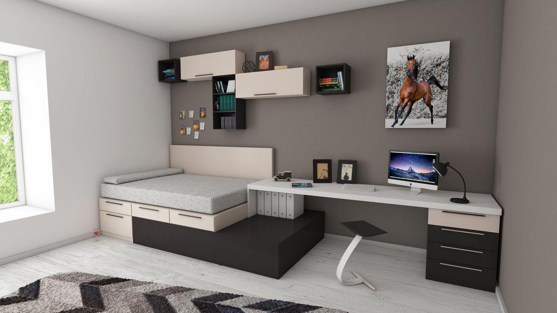 HiDubai-business-majeda-trading-home-furniture-decor-al-rigga-dubai