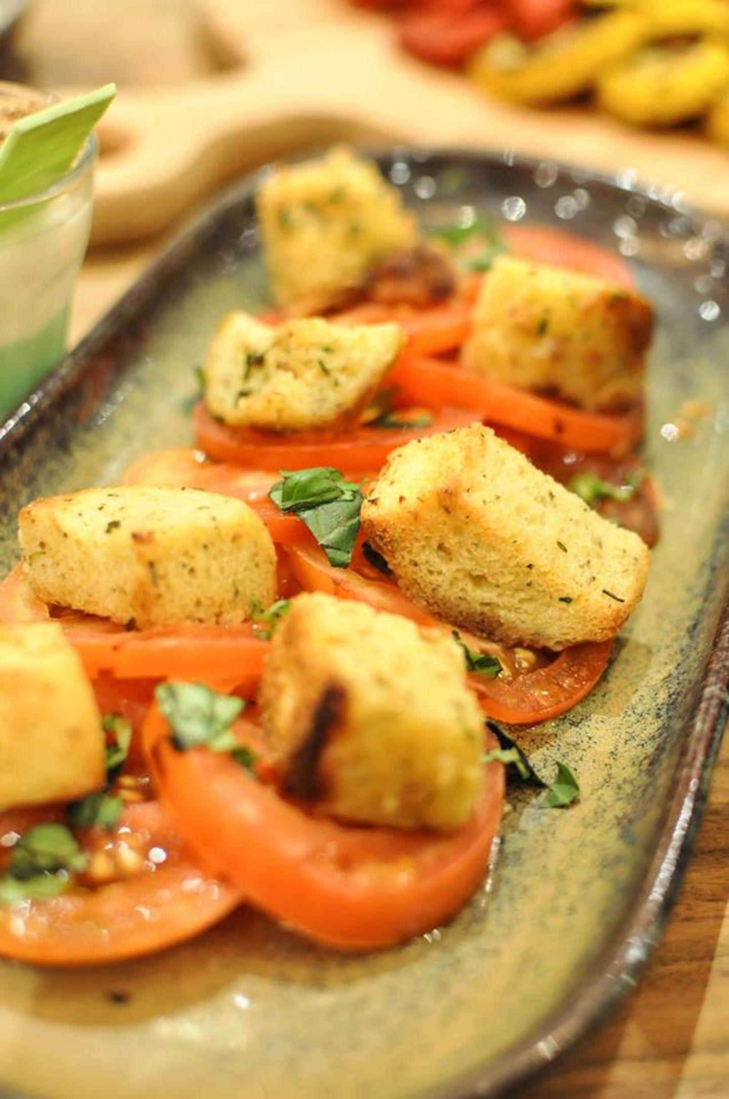 HiDubai-business-ghewar-restaurant-and-cafe-food-beverage-restaurants-bars-dubai-marina-marsa-dubai-dubai