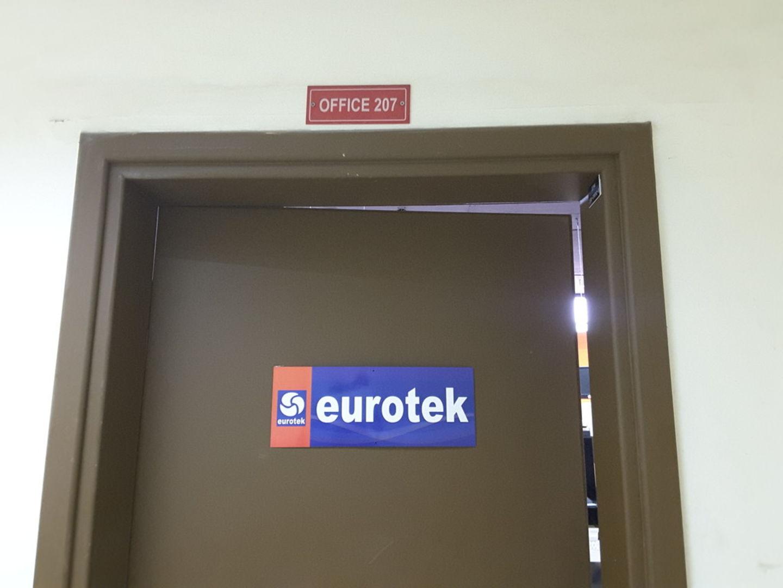 HiDubai-business-eurotek-airconditioning-services-b2b-services-business-process-outsourcing-services-al-quoz-3-dubai-2
