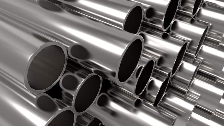 HiDubai-business-areesh-industries-construction-heavy-industries-chemical-metal-companies-umm-ramool-dubai-2