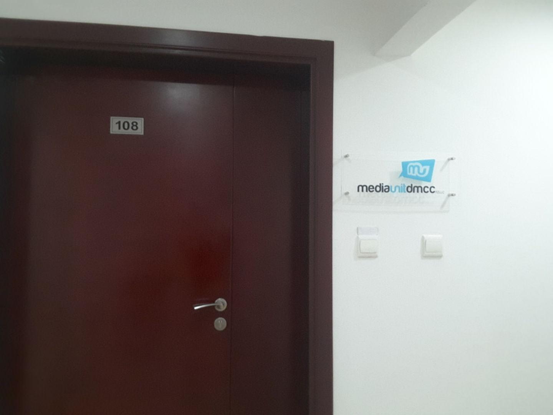 HiDubai-business-media-unit-dmcc-b2b-services-it-services-jumeirah-lake-towers-al-thanyah-5-dubai-2