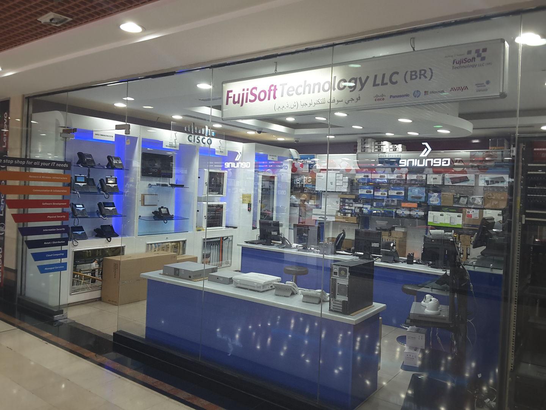 HiDubai-business-fujisoft-technology-shopping-consumer-electronics-mankhool-dubai-2