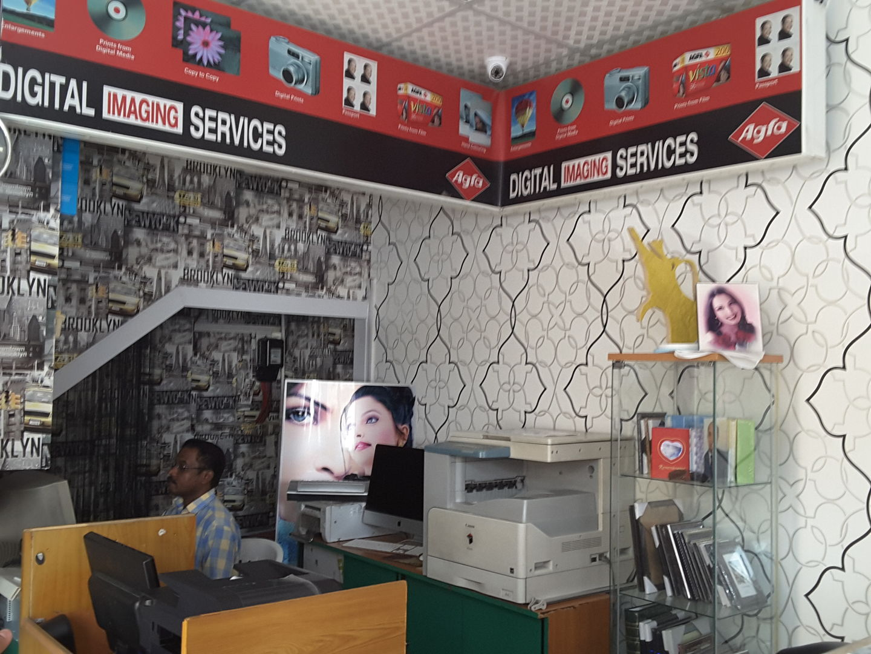 HiDubai-business-al-dana-studio-vocational-services-art-photography-services-al-khabaisi-dubai-2