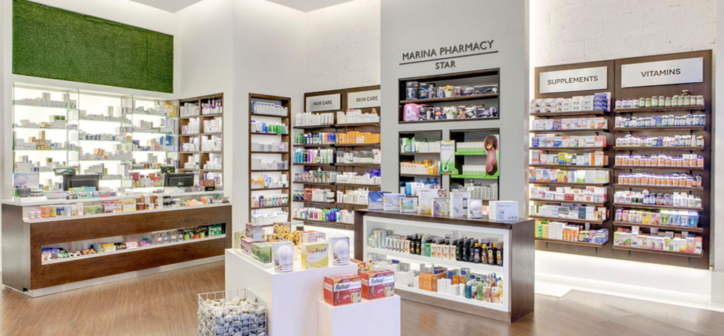 HiDubai-business-marina-pharmacy-beauty-wellness-health-pharmacy-the-palm-jumeirah-nakhlat-jumeirah-dubai-6