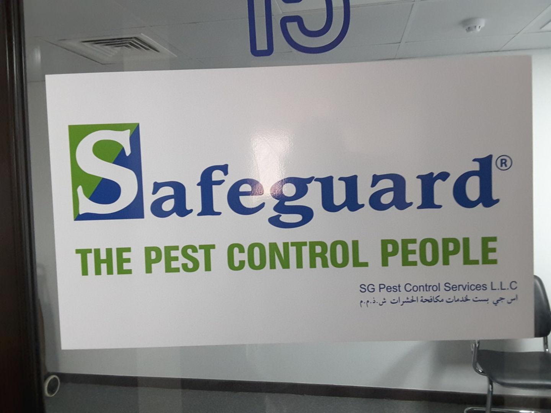 HiDubai-business-safeguard-the-pest-control-people-home-pest-control-disinfection-services-mankhool-dubai-2