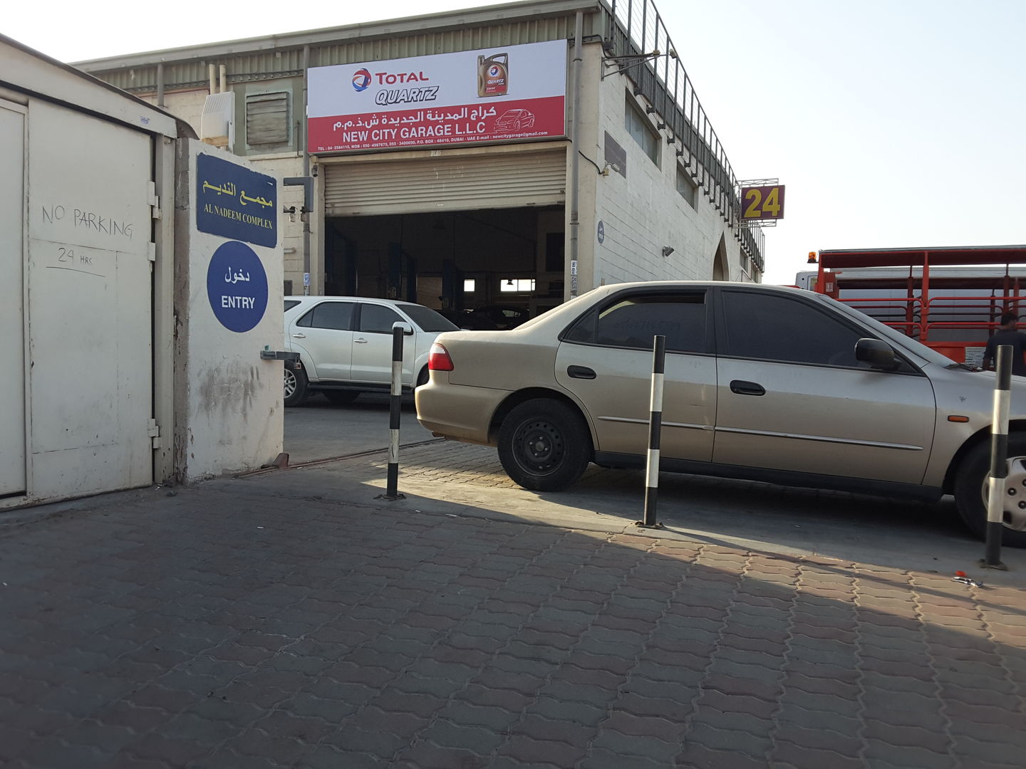 HiDubai-business-new-city-garage-transport-vehicle-services-car-assistance-repair-al-qusais-industrial-1-dubai-2
