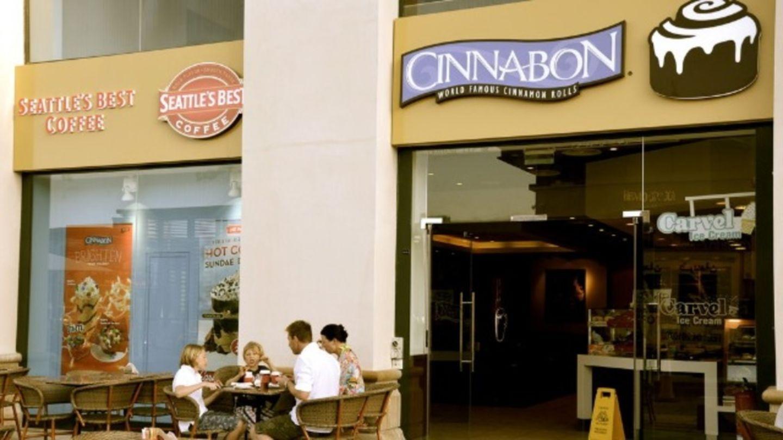 HiDubai-business-seattles-best-coffee-food-beverage-coffee-shops-jumeirah-beach-residence-marsa-dubai-dubai-2