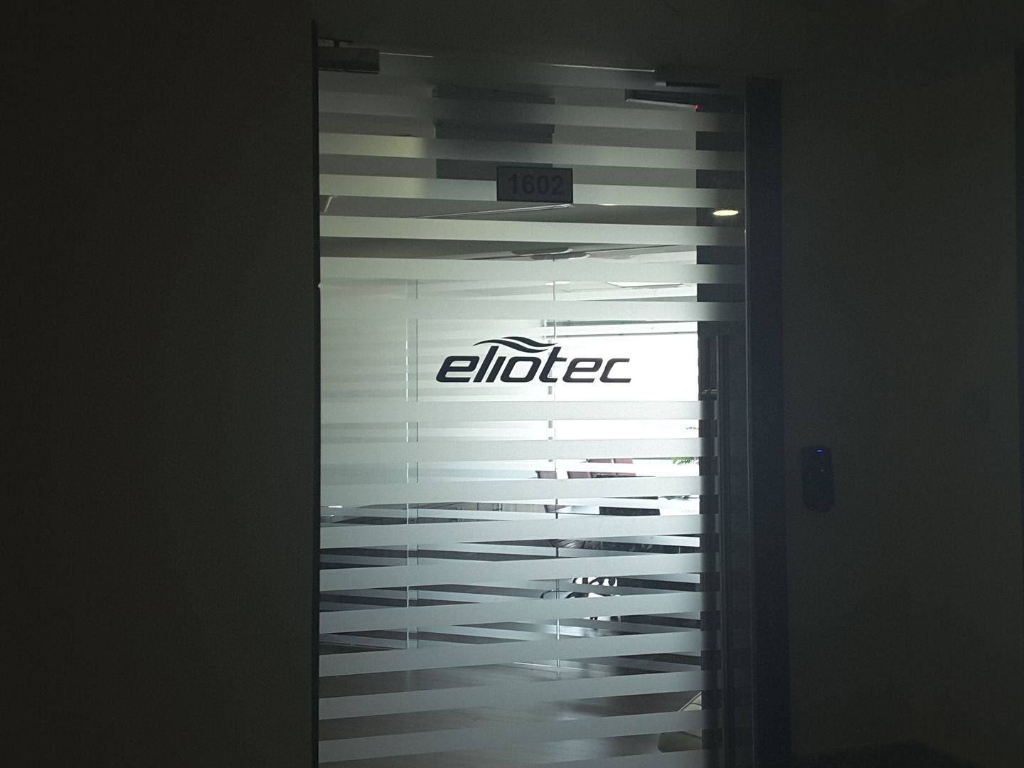 HiDubai-business-eliotec-construction-heavy-industries-construction-renovation-business-bay-dubai-2