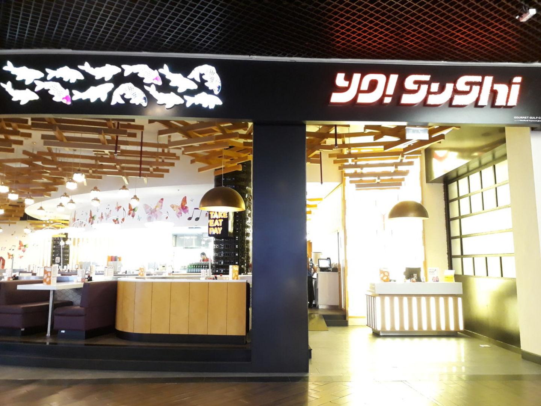 HiDubai-business-yo-sushi-food-beverage-restaurants-bars-burj-khalifa-dubai-2
