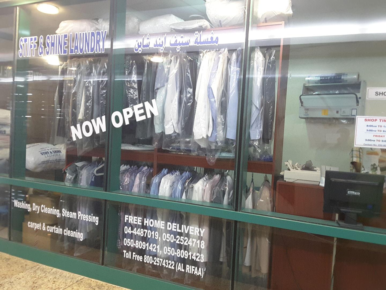 HiDubai-business-stiff-shine-laundry-home-laundry-al-barsha-1-dubai-2