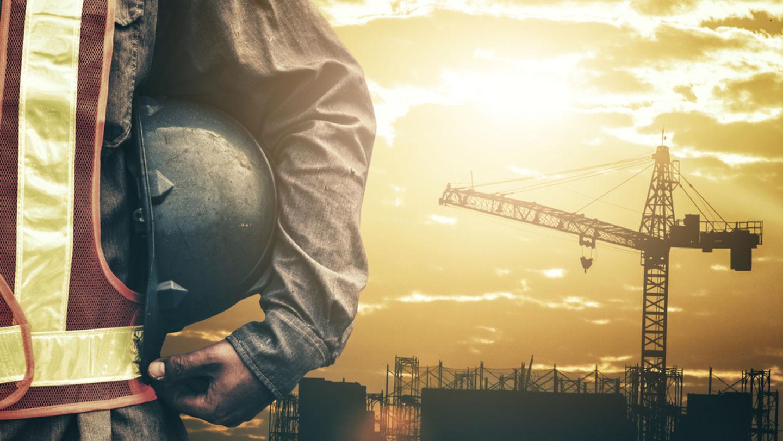 HiDubai-business-swissboring-overseas-corporation-construction-heavy-industries-engineers-surveyors-al-quoz-industrial-1-dubai-2