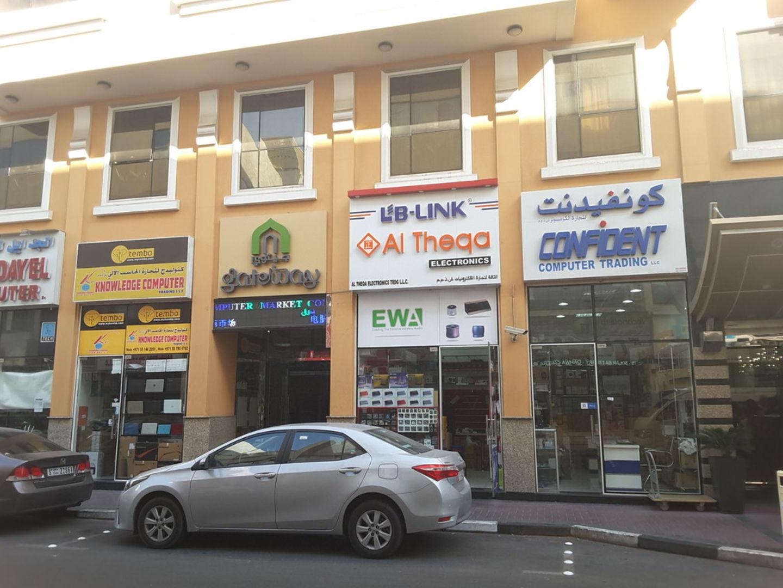 HiDubai-business-confident-computer-trading-b2b-services-distributors-wholesalers-meena-bazar-al-souq-al-kabeer-dubai-2