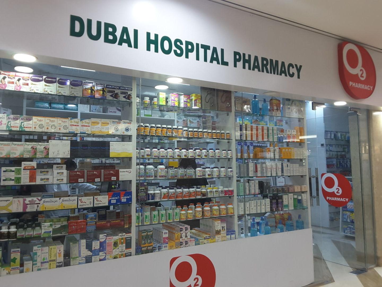 HiDubai-business-dubai-hospital-pharmacy-beauty-wellness-health-pharmacy-al-baraha-dubai-2