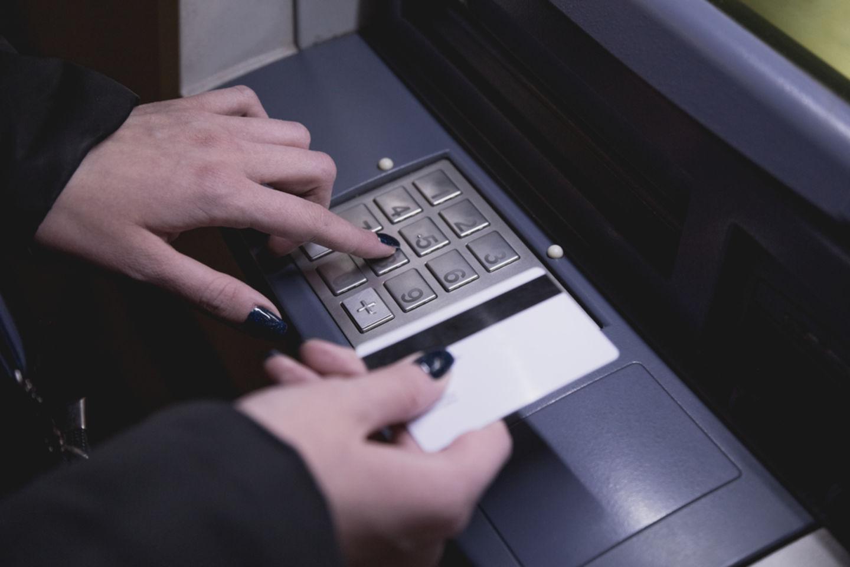 HiDubai-business-bank-of-palestine-representative-office-b2b-services-holding-companies-dubai-international-financial-centre-zaabeel-2-dubai