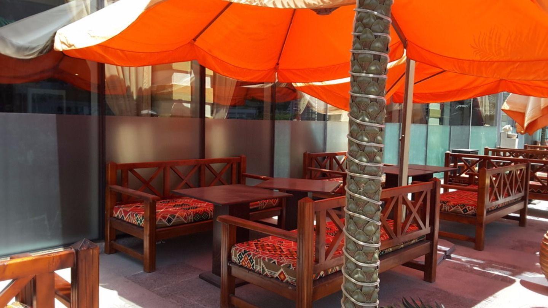HiDubai-business-alkalaa-alkadima-restaurant-food-beverage-restaurants-bars-jumeirah-lake-towers-al-thanyah-5-dubai-2