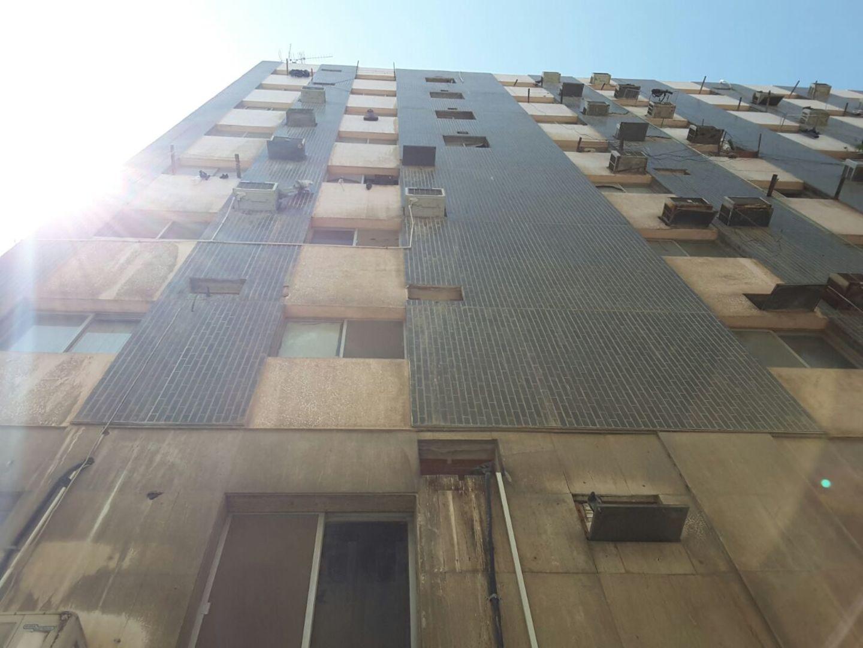 HiDubai-business-city-labour-supply-b2b-services-human-resource-management-al-raffa-al-raffa-dubai-2