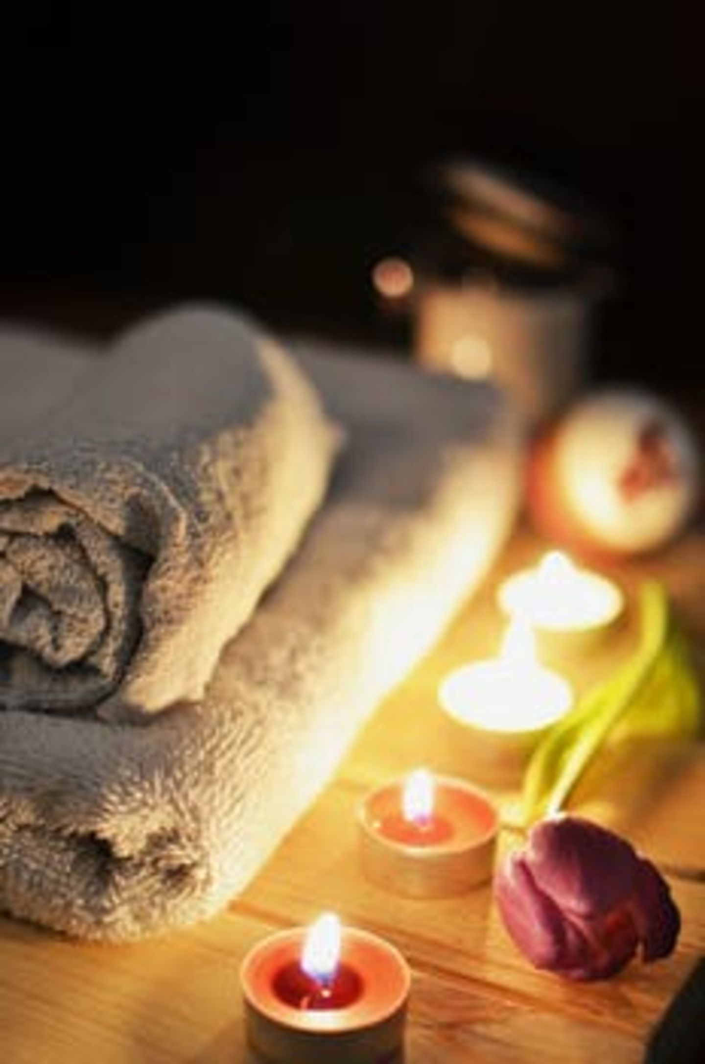 HiDubai-business-dream-valley-massage-center-beauty-wellness-health-wellness-services-spas-al-khabaisi-dubai