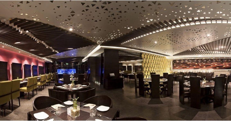 HiDubai-business-indian-summer-restaurant-food-beverage-restaurants-bars-al-karama-dubai-2