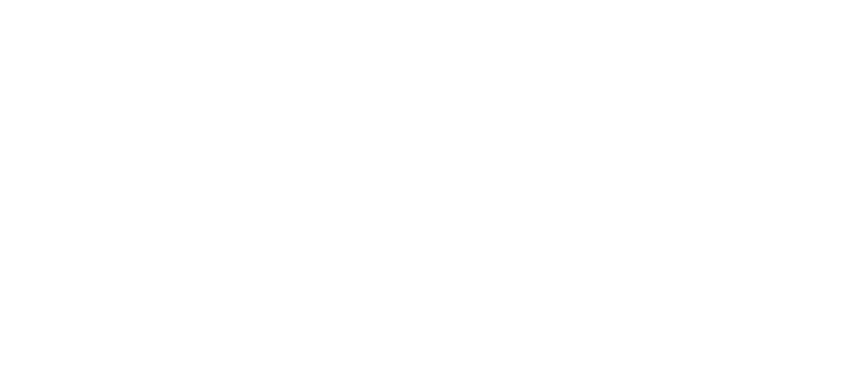 HiDubai-business-social-company-food-beverage-restaurants-bars-the-greens-al-thanyah-3-dubai