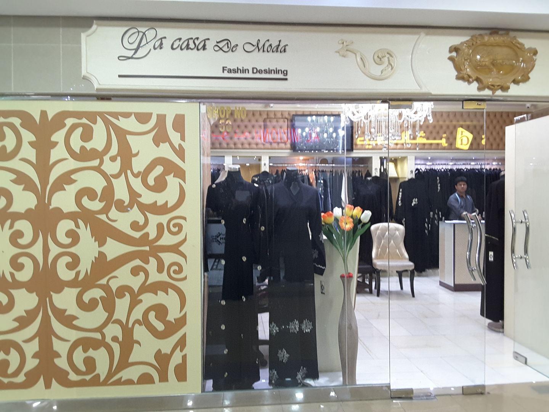 HiDubai-business-la-casa-de-moda-fashin-desining-shopping-apparel-mirdif-dubai-2