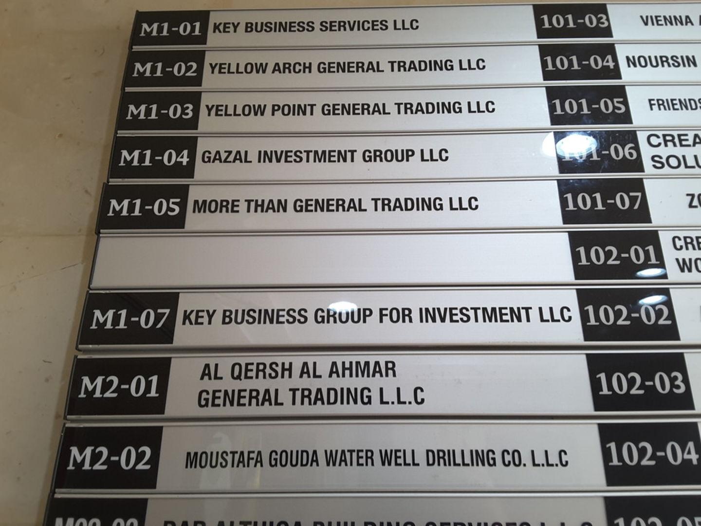 HiDubai-business-al-qersh-al-ahmar-general-trading-b2b-services-distributors-wholesalers-al-khabaisi-dubai-2