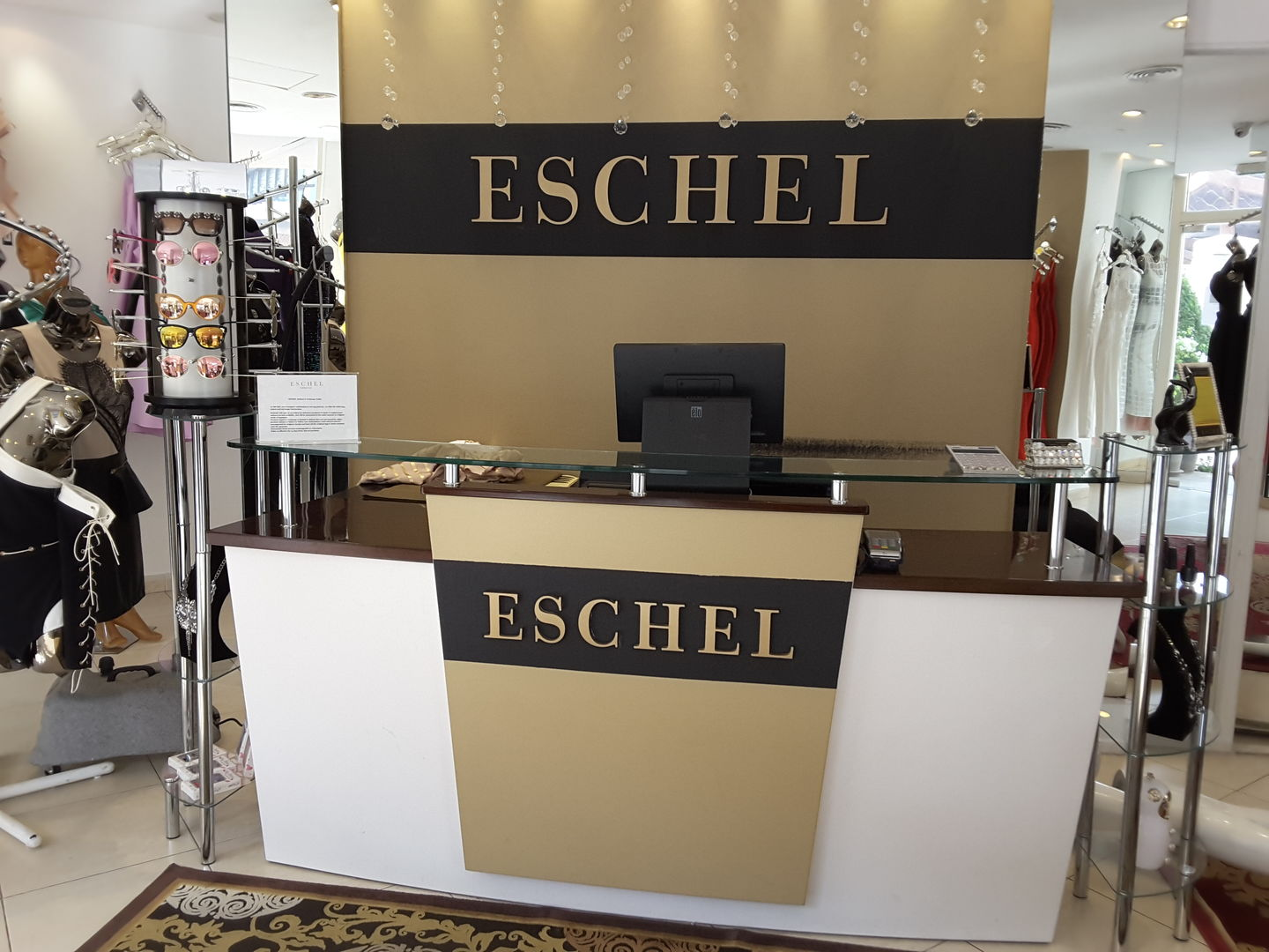 HiDubai-business-eschel-shopping-apparel-trade-centre-2-dubai-2