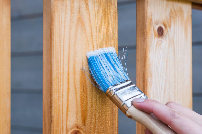 HiDubai-business-kkb-fencing-company-home-hardware-fittings-nad-al-sheba-3-dubai-2