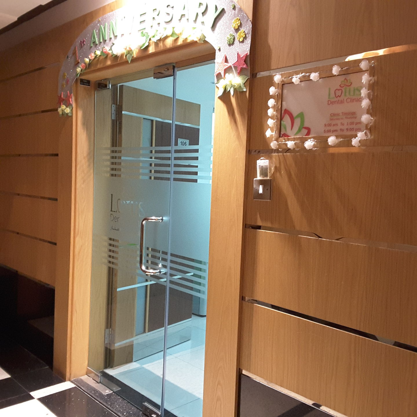 HiDubai-business-lotus-dental-clinic-beauty-wellness-health-specialty-clinics-al-nahda-2-dubai-2