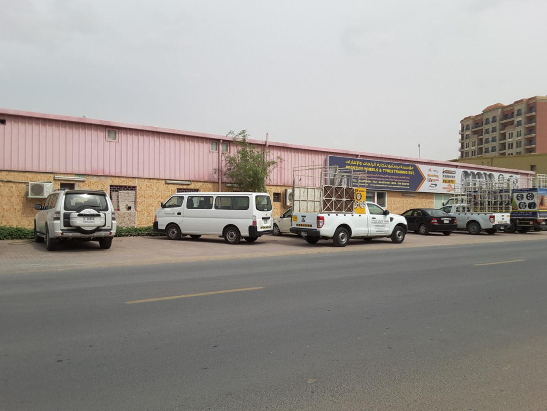 HiDubai-business-prestige-wheels-and-tyres-trading-transport-vehicle-services-auto-spare-parts-accessories-al-qusais-industrial-4-dubai-2