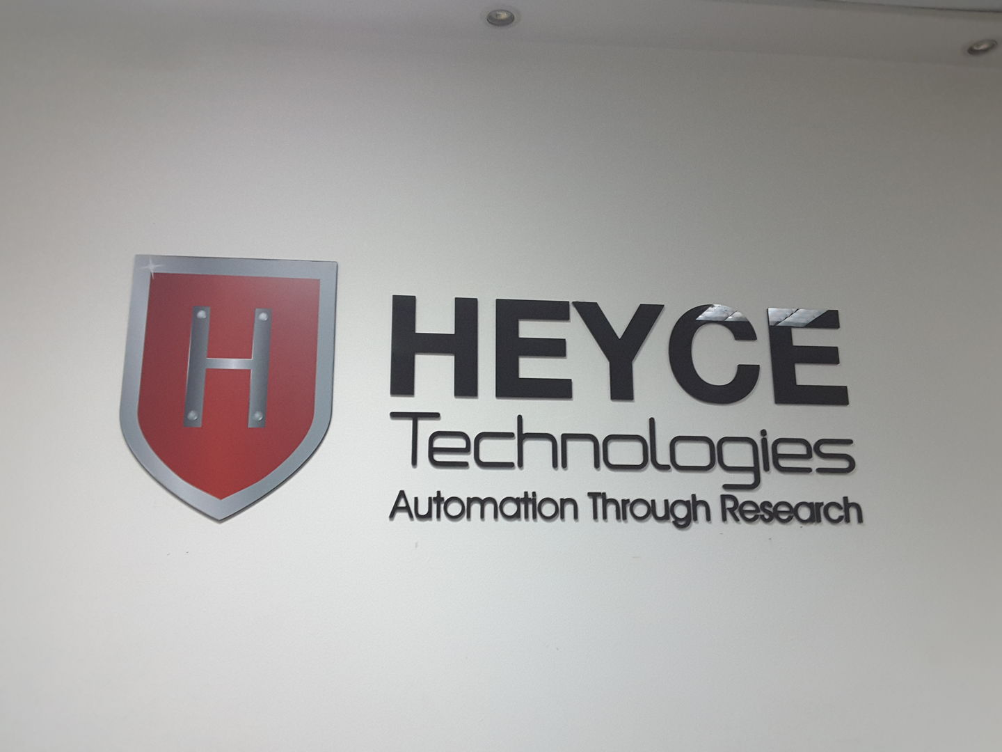 HiDubai-business-heyce-technologies-trading-deira-b2b-services-safety-security-al-garhoud-dubai-2