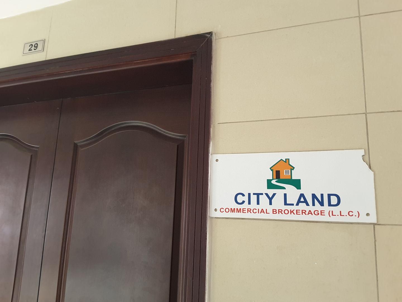 HiDubai-business-city-land-commercial-brokerage-housing-real-estate-real-estate-agencies-al-baraha-dubai-2
