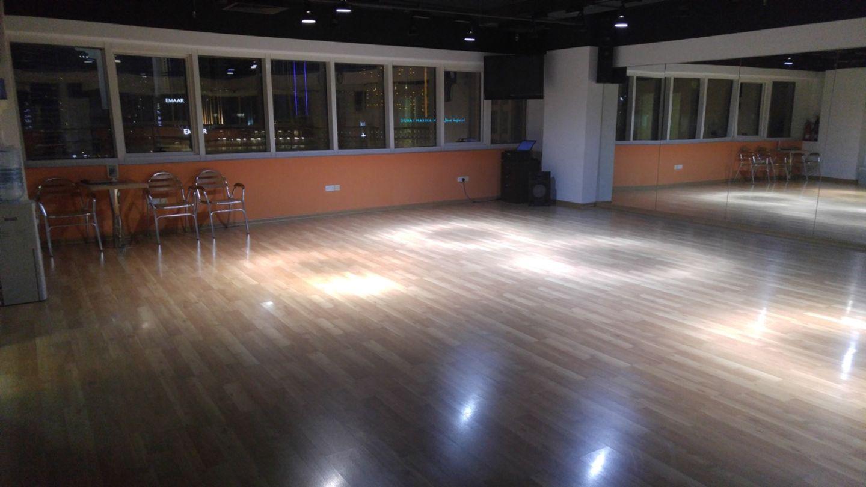 HiDubai-business-dance-studios-dubai-education-training-learning-centres-jumeirah-lake-towers-al-thanyah-5-dubai