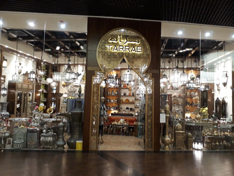 HiDubai-business-tarrab-trading-co-shopping-furniture-decor-burj-khalifa-dubai-2