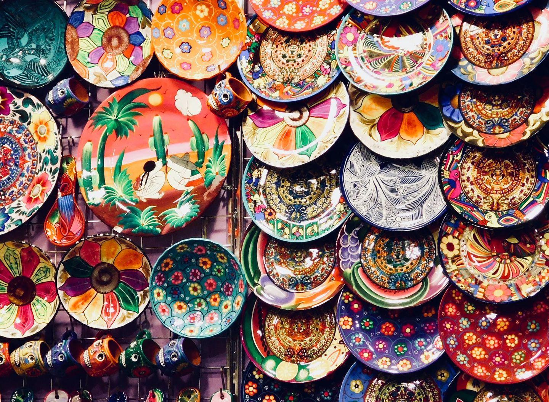 HiDubai-business-handloom-emporium-novelties-shopping-souvenirs-gifts-umm-hurair-2-dubai