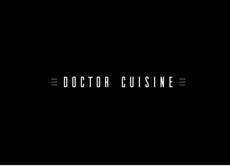 HiDubai-business-dr-cuisine-food-beverage-coffee-shops-jumeirah-3-dubai