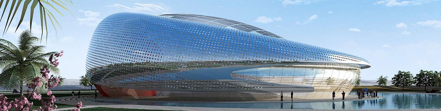 HiDubai-business-square-one-architects-engineering-consultants-b2b-services-engineering-consultants-business-bay-dubai
