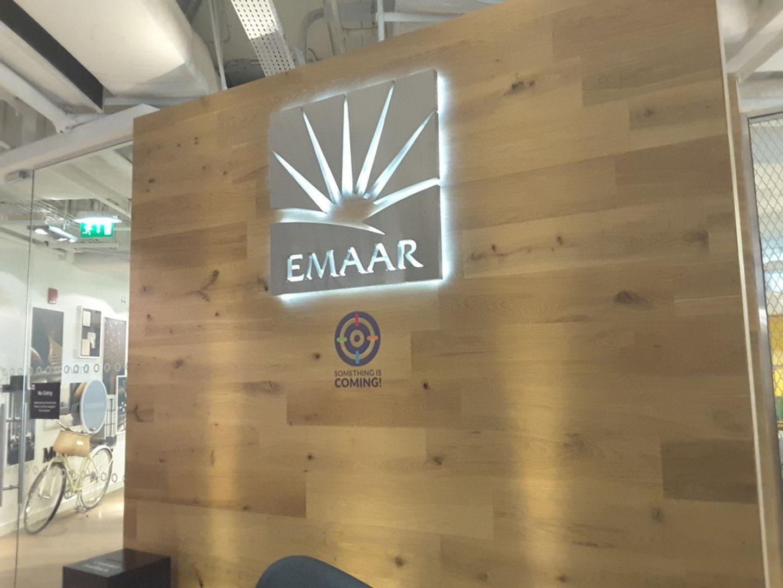 HiDubai-business-emaar-finance-finance-legal-financial-services-downtown-dubai-dubai