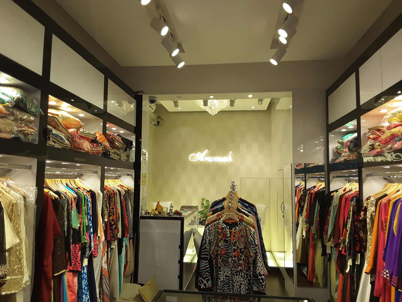 HiDubai-business-arumah-shopping-apparel-meena-bazar-al-souq-al-kabeer-dubai-4
