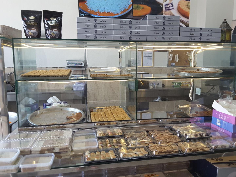 HiDubai-business-firas-sweets-food-beverage-bakeries-desserts-sweets-international-city-warsan-1-dubai