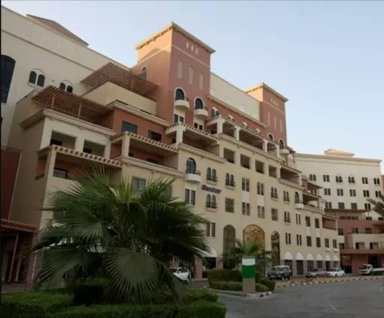 HiDubai-business-dr-sulaiman-al-habib-beauty-wellness-health-hospitals-clinics-dubai-healthcare-city-umm-hurair-2-dubai-2
