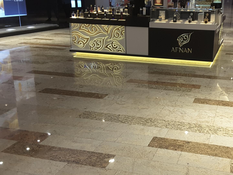 HiDubai-business-afnan-perfumes-shopping-beauty-cosmetics-stores-al-muraqqabat-dubai-2