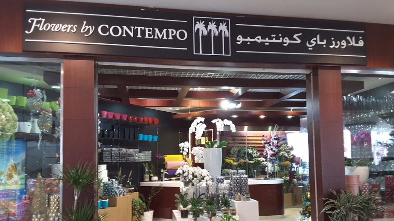 HiDubai-business-flowers-by-contempo-animals-pets-plants-plants-gardening-stores-green-community-dubai-investment-park-1-dubai-2