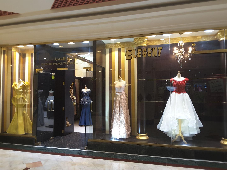 HiDubai-business-elegent-palace-trading-shopping-apparel-al-qusais-1-dubai-2
