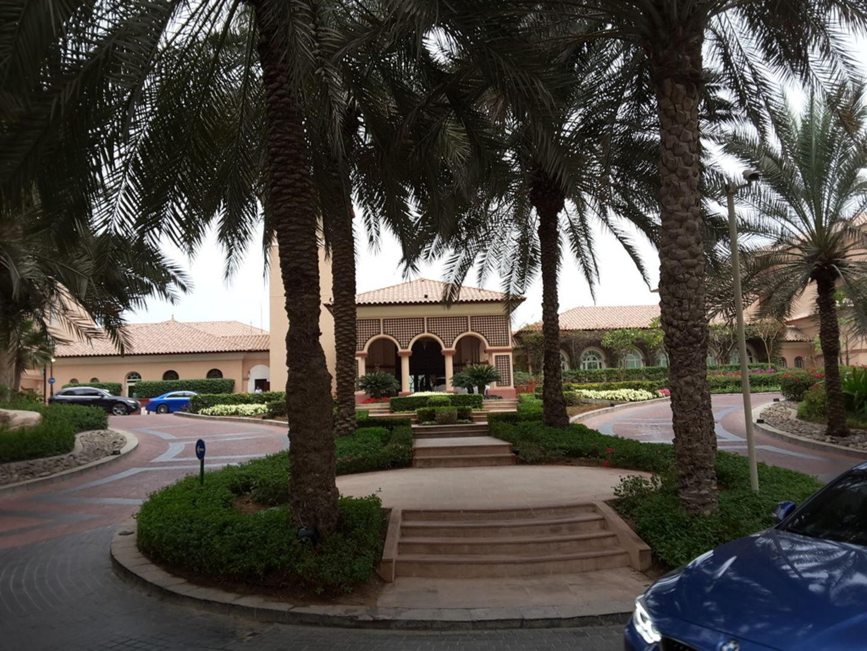 HiDubai-business-splendido-food-beverage-restaurants-bars-jumeirah-beach-residence-marsa-dubai-dubai-2