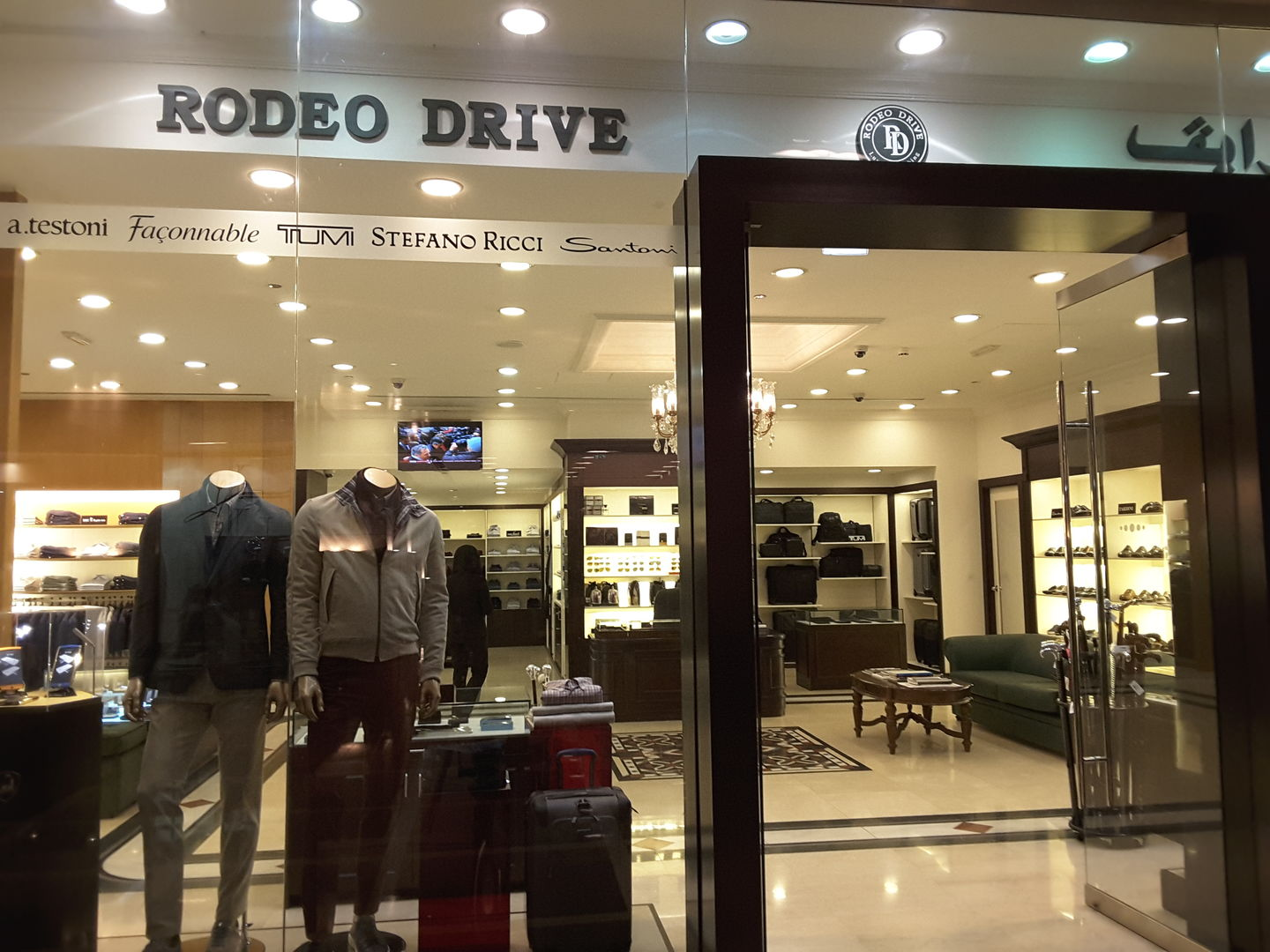HiDubai-business-rodeo-drive-shopping-apparel-dubai-marina-marsa-dubai-dubai-2