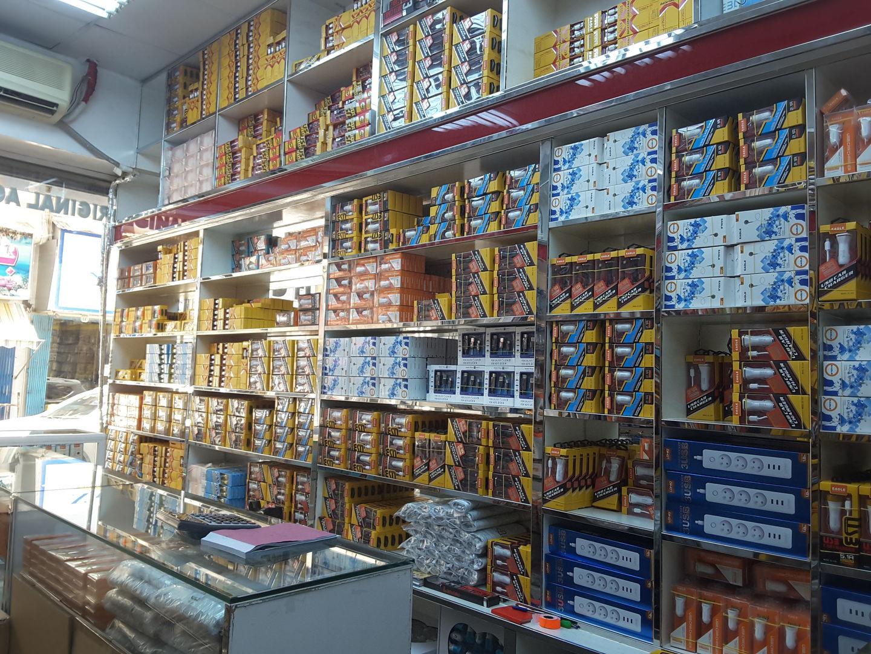 HiDubai-business-majid-phones-shopping-consumer-electronics-al-murar-dubai-2