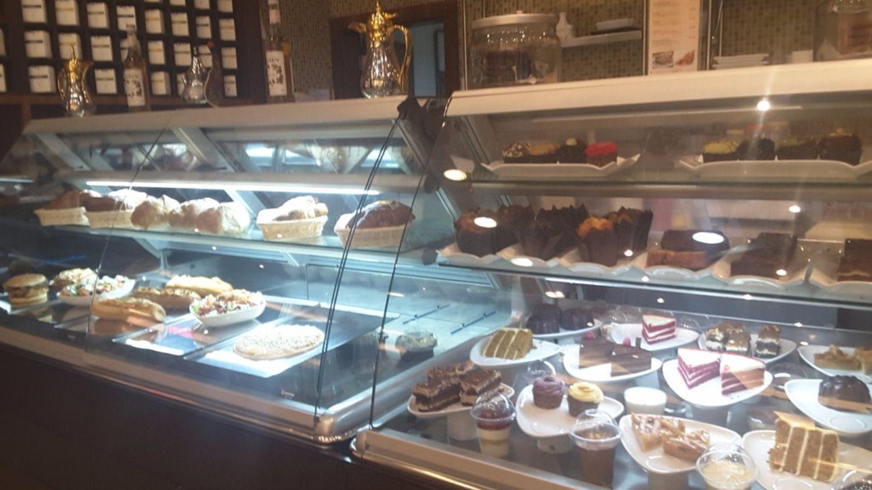 HiDubai-business-cafe-supreme-food-beverage-restaurants-bars-al-barsha-1-dubai-2