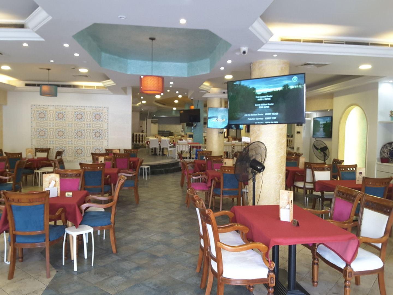 HiDubai-business-haret-ghewar-coffee-shop-food-beverage-coffee-shops-al-garhoud-dubai-2