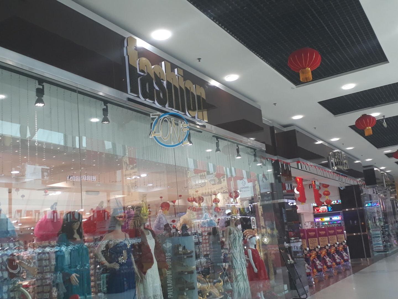 HiDubai-business-fashion-zone-shopping-apparel-international-city-warsan-1-dubai-2