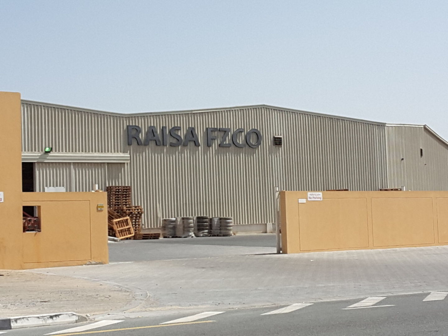 HiDubai-business-raisa-fzco-shipping-logistics-road-cargo-services-jebel-ali-industrial-2-dubai-2
